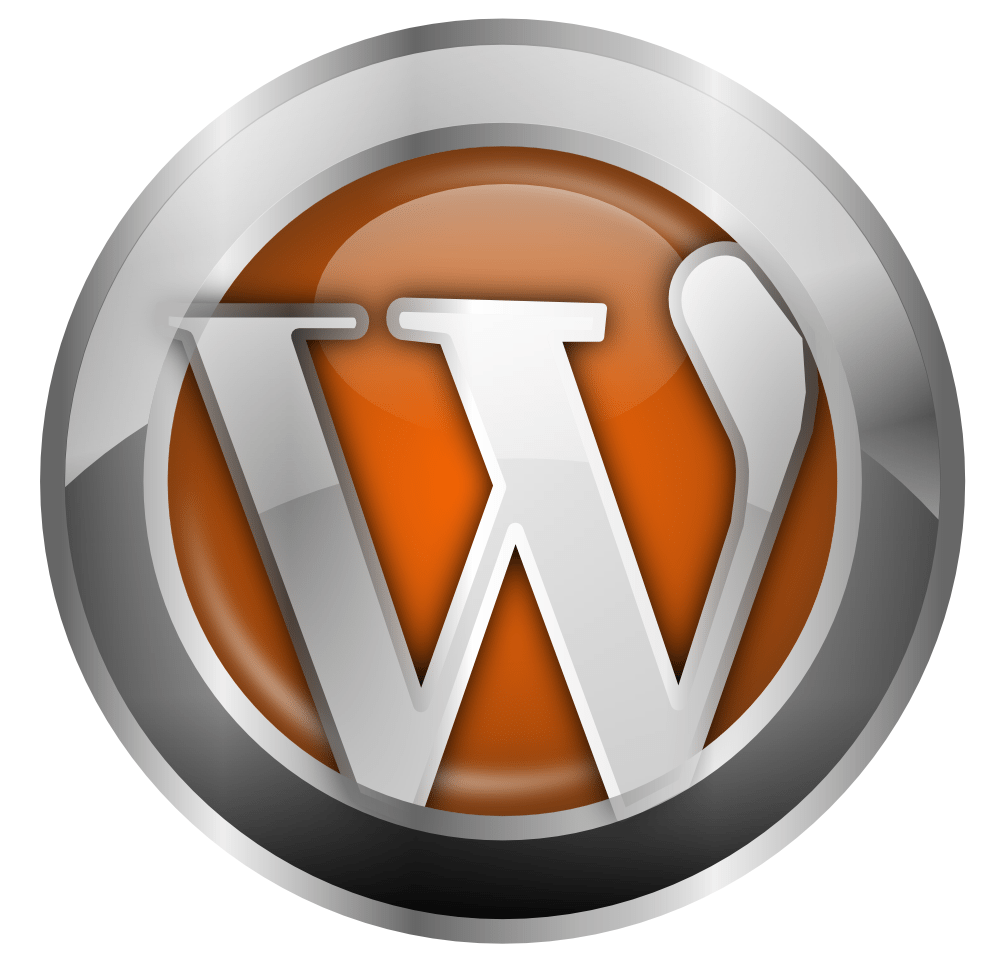 10 Must Have WordPress Plugins of 2013 Every Blogger Should Know About Read more at http://www.jeffbullas.com/?p=29720#58xgLayr0OZDBLu5.99