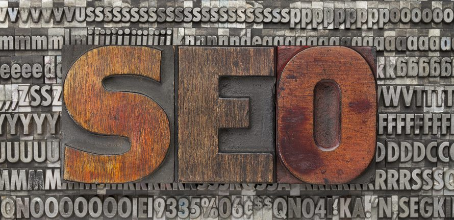 5 Essential WordPress Plugins To Boost Your Search Rankings