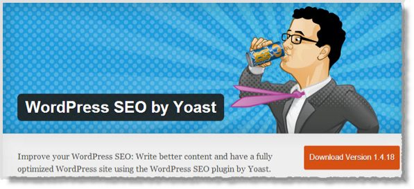5 Essential WordPress Plugins To Help Improve Your SEO