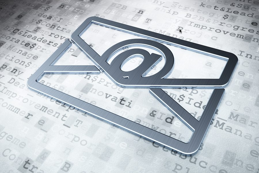 4 tools to build an email list fast