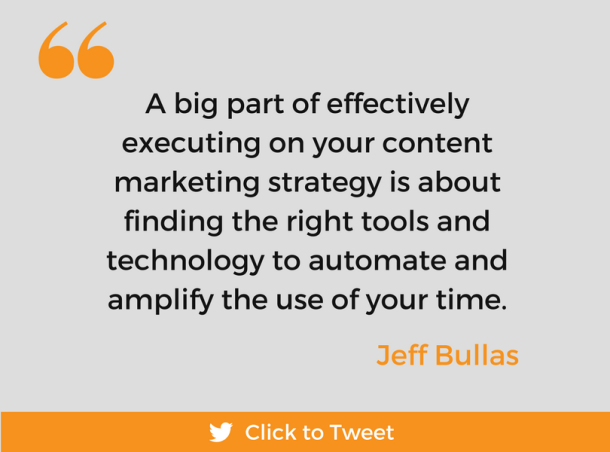 Content Marketing 101 Quote 3