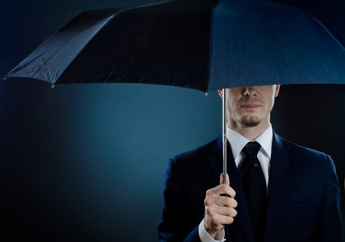 4 Undercover Hacks To Jumpstart Your Marketing Productivity