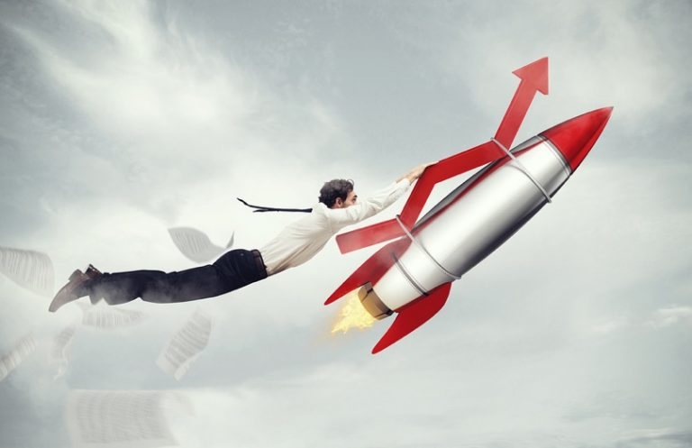 The Affiliate Marketing Playbook To Skyrocket Your Commissions This Year