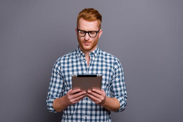 15 Persuasive Copywriting Techniques That'll Boost Conversions