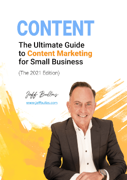 conent marketing guide