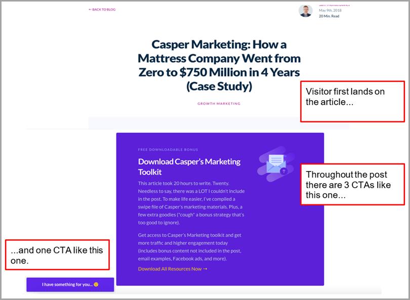 high-converting-content-casper-marketing