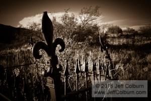 CemeteryHogback0226-3