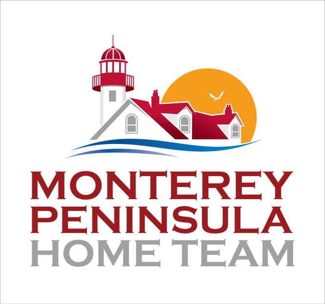 Jeff Davi, Realtor®/Broker Monterey Peninsula Home Team- Professional Keynote & Motivational Speaker