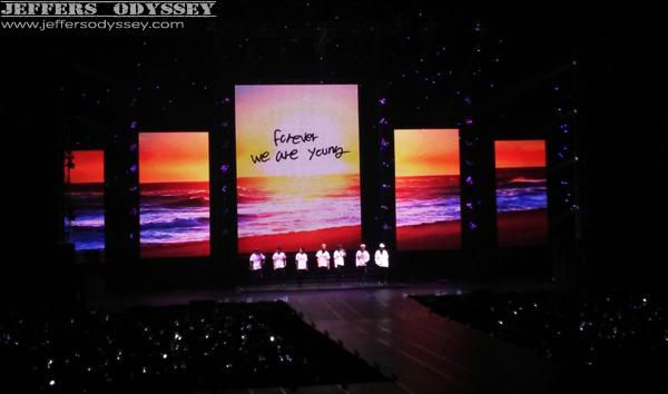 bts epilogue in manila concert pics 12