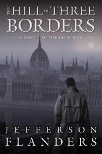 Hill of Three Borders