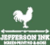 Jefferson Ink Logo