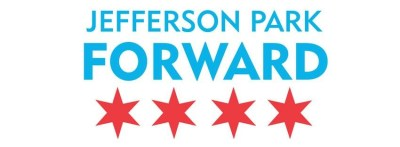 JP FB Logo