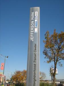 Jefferson_Park_Sign