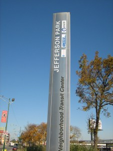 Jefferson_Park_Sign