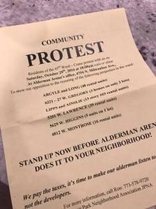 jpna_communityprotest
