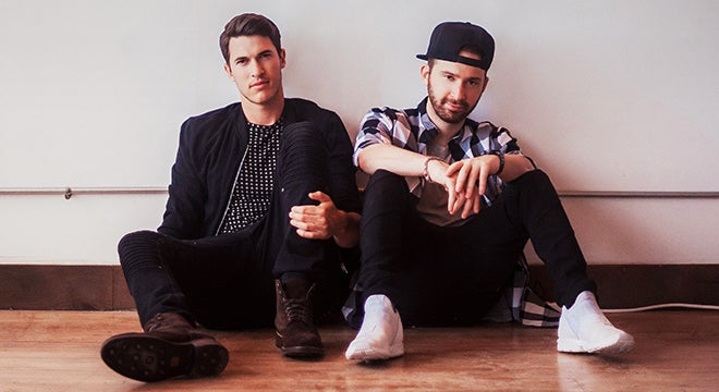 Image result for timeflies