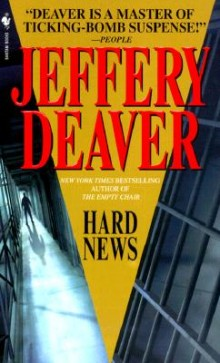 Image result for Hard News deaver