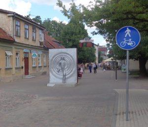 Berlin wall - 3