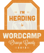 wcoc2013_badge_im_heading_to