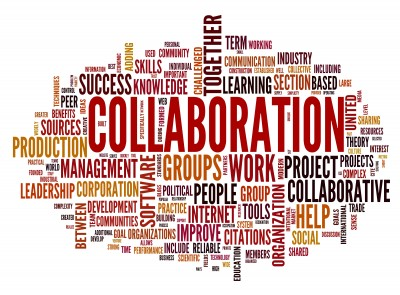 2013 Enterprise Collaboration Survey