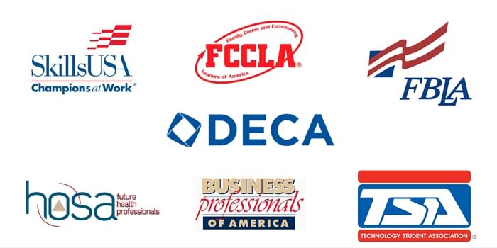 ctso logos