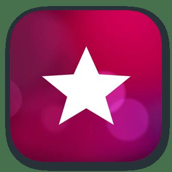 POPSUGAR: Redesign
