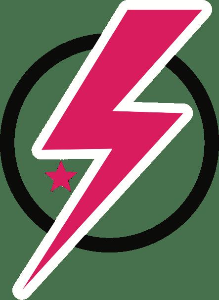 lightspeed-logo