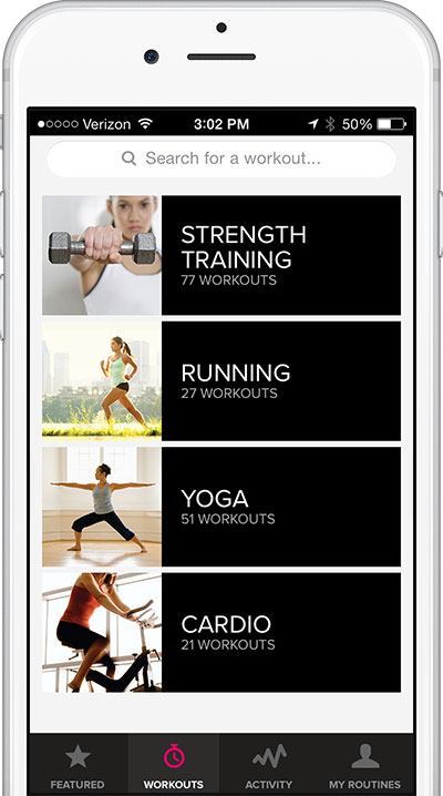workouts-phone-1