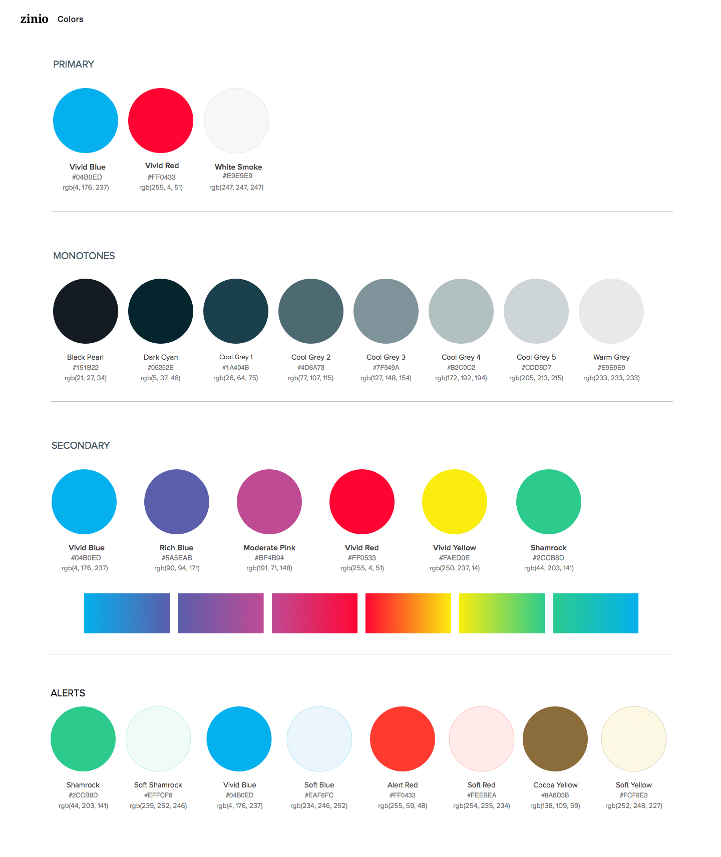 Colors_brand-product-oval