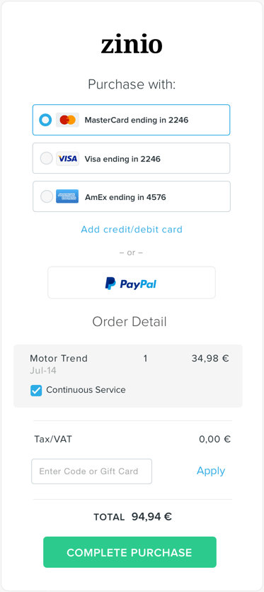 simpleCheck-payment-2