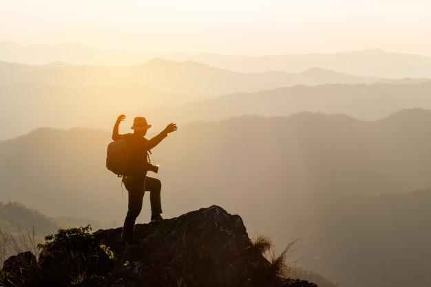 Overcoming Subconscious Limitations