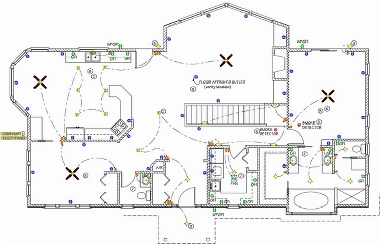 south african house wiring diagram pdf 4k pictures 4k pictures rh 4kepics com Basic Home Wiring Diagram Basic Home Wiring Diagram