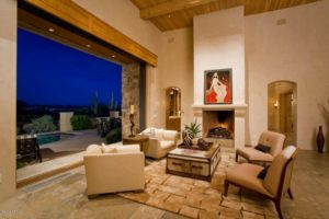 median home prices scottsdale arizona
