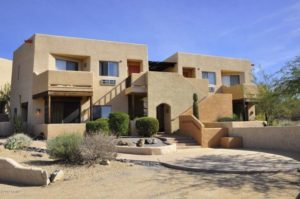 1031|Tax Free|Tax Deferred|Exchange|Arizona Apartments