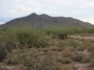 1031|Tax Free|Tax Deferred|Exchange|Arizona |Land