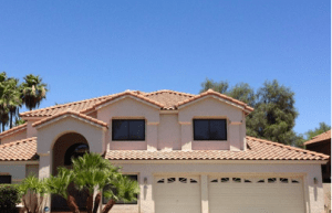 5 bedroom home for sale scottsdale arizona,5 bedroom realtor homes for sale scottsdale arizona
