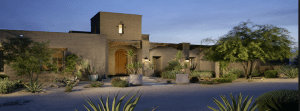 Territorial Santa Fe Homes MLS Scottsdale Arizona,santa fe,home,house,scottsdale,cave creek,carefree,arizona