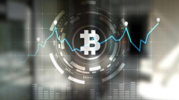 Coin Capital