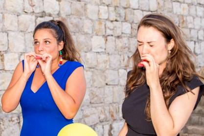 EVJF Enterrement de vie de jeune fille photographe photo cannes région cannoise
