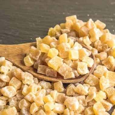 Packshot fruits à coques et biscuits epicerie region cannoise photographe photo studio photographie produits