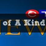 CTV News logo