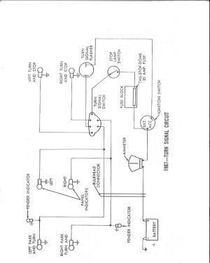 Diagrams Wiring : 1978 C10 Ignition Wiring Diagram  Best
