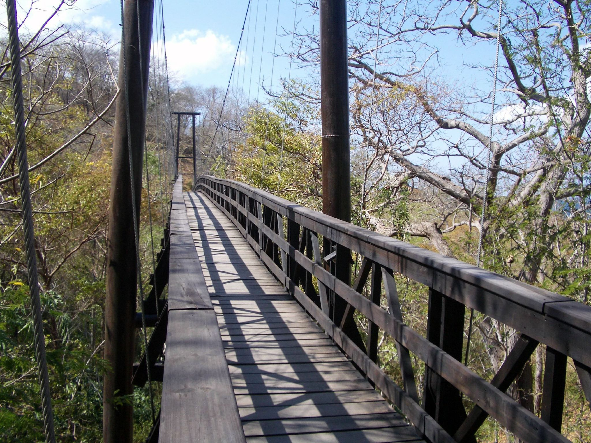 Nicaragua__Feb_2-7__2005_054_14