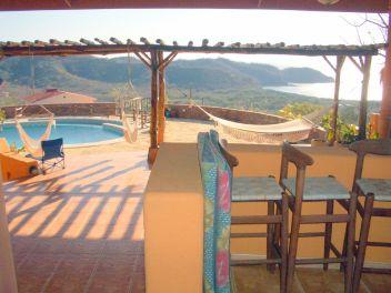 Nicaragua__Feb_2-7__2005_093_26