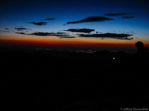 01-9-1 Longs Peak-147-4734_IMG-Donenfeld-4000WM
