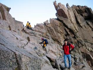 01-9-1 Longs Peak-147-4746_IMG-Donenfeld-4000WM