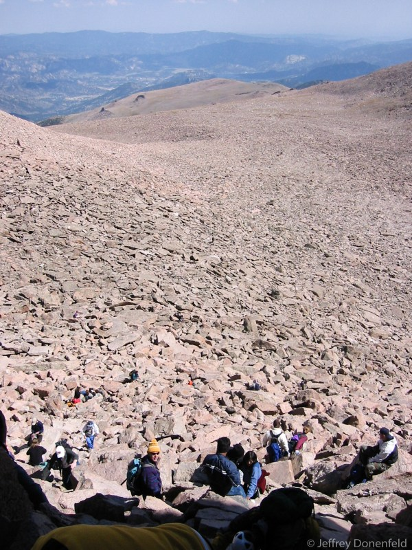 01-9-1 Longs Peak-147-4769_IMG-Donenfeld-4000WM