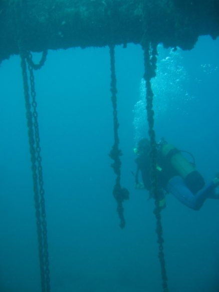 first-dive---wreck-dive-3_213783362_o