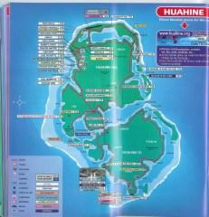 huahine-map_213894724_o