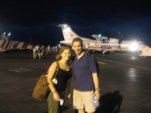 me-and-dyana-on-the-tarmac_213799209_o
